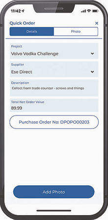 iphone-app zahara purchase software.jpg
