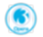 Pegasus Business Cloud with Opera 3 Award Winning Accounting Software