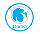 Pegasus Business Cloud with Opera 3 Award Winning Accounting Software