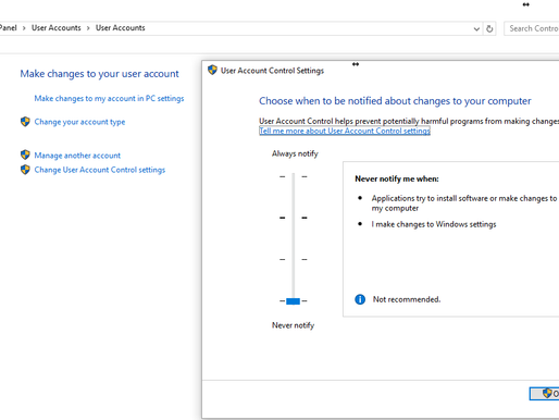 Optimise your Pegasus Opera System