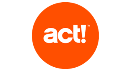 ACT! in the cloud