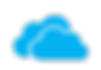 cloud blue.png