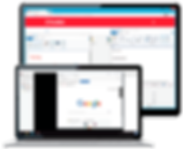 parallels web client.png