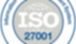 cloud gdpr compliance iso 27001