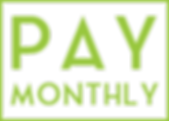 pay monthly 2 green.png