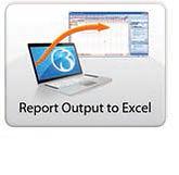 Pegasus Opera 3 accounting software
