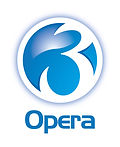 Pegasus Opera 3 Support