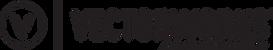 vectorworks cloud provider