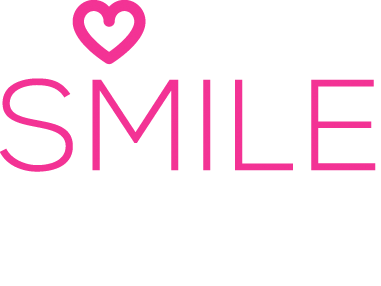 Molly Smile Fund logo.png