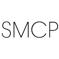smcp.png
