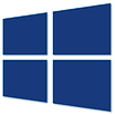 windows server icon blue.png