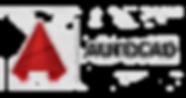 Autocad cloud provider