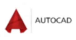 Autocad in the cloud