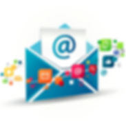 cloud email archiving provider
