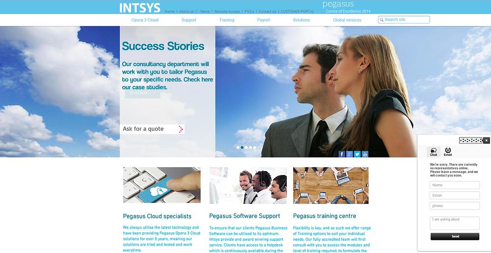 website frontpage.png