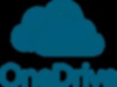 onedrive logo.png