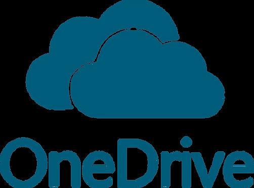 OneDrive Data Archive
