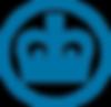 logo hmrc blue.png