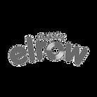El row music logo.png