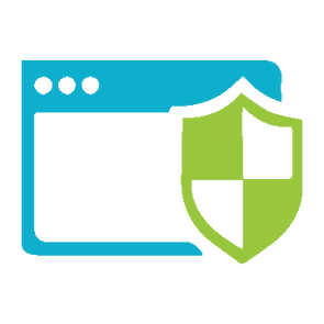 network security web filter