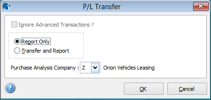 Reconciliation of your Ledgers in Opera 3