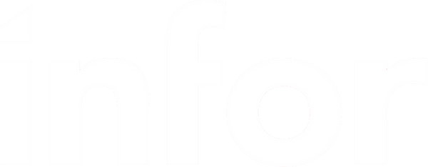 infor logo letters only white.png