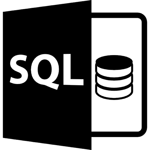 SQL CAL (Users)