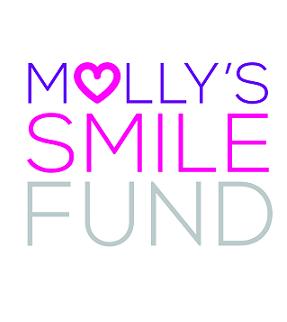 mollys smile found