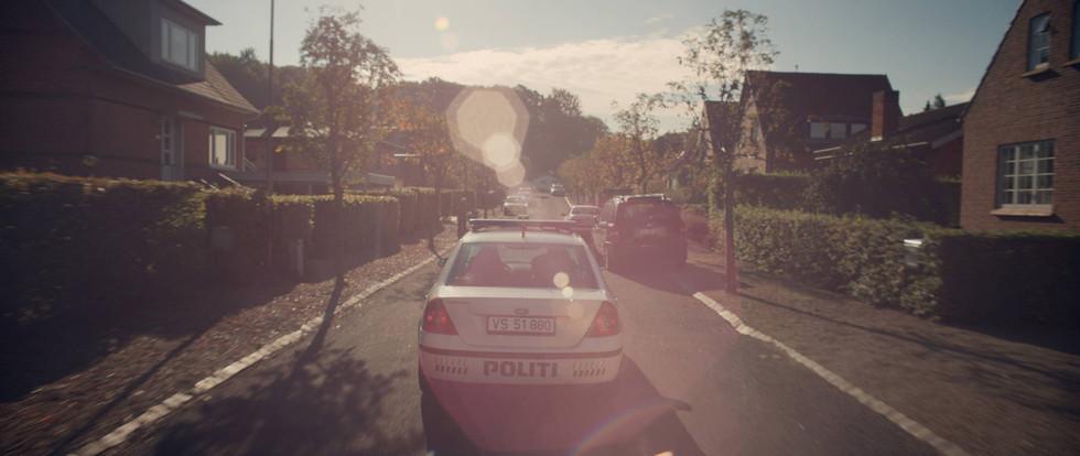 politibil-flare_904_2x.jpg