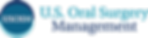 USOSM Logo.png