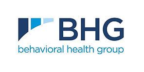 BHG1.jpg