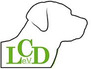 logo_labrador_deutschland.png