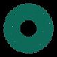 LorenVinal Logo2 (1).png