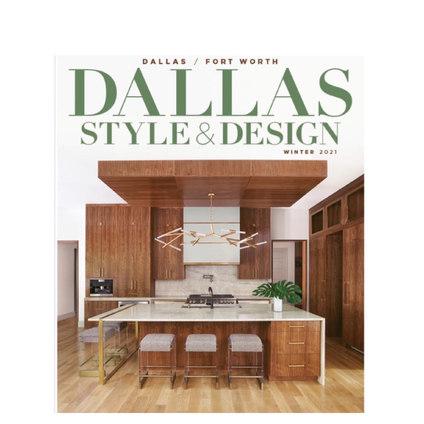 DallasStyleandDesign-01.jpg