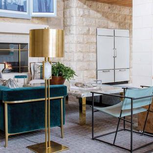 Dallas Style & Design