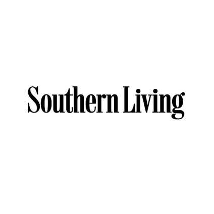SouthernLiving-01.jpg