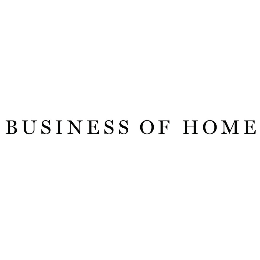 Business of Home