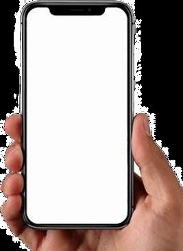 phone_edited.png