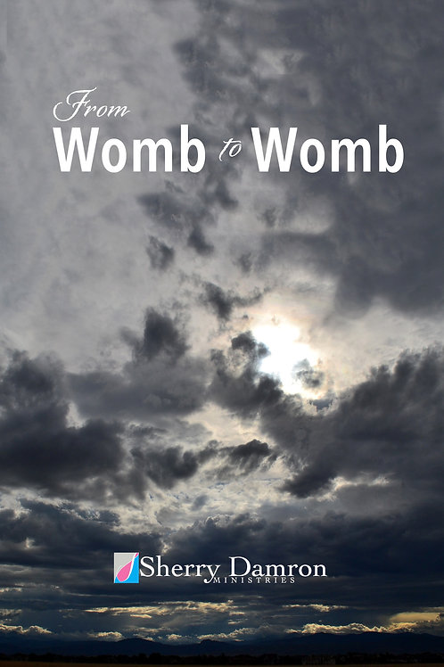From Womb to Womb (DVD)