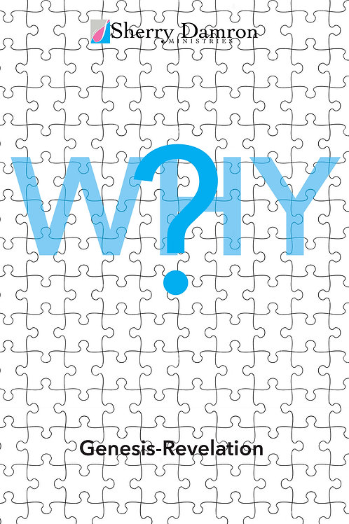 Why? (DVD)