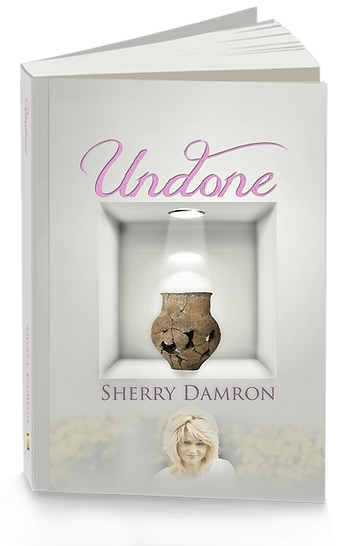 undone_book_cover.png