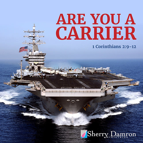 Are You A Carrier (2 Disc CD)
