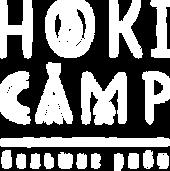 hoki-logo-tr3.png