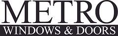 153883 Metro Windows Logo Design FINAL (