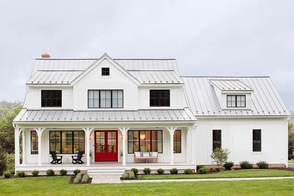 Modern Farmhouse 2.jpg