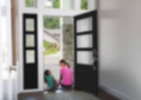 Vista Grande - Door.jpg