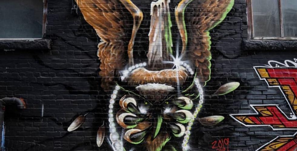 frankie_graffiti owl.PNG