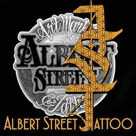 AST logo2.png