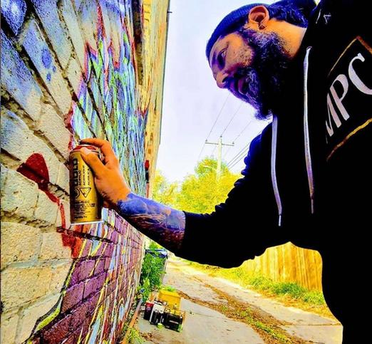 graffiiti art.PNG