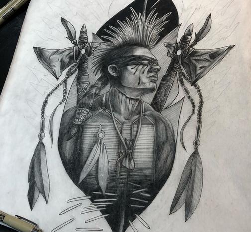 frankie_warrior.PNG